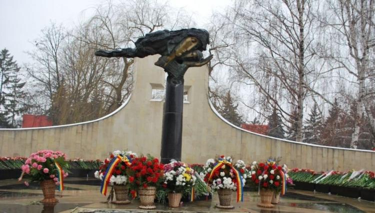 25 de ani de la începutul războiului de agresiune al Federaţiei Ruse împotriva Republicii Moldova